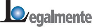 Logo di Legalmente